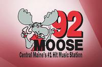 WMME-FM