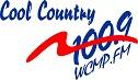 WCMP-FM