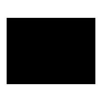WPXK-TV