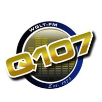 WQLT-FM