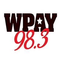 WPAY-FM