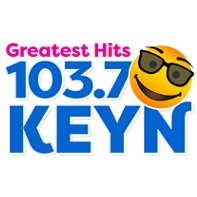 KEYN-FM