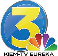 KIEM-TV