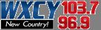 WXCY-FM