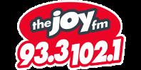 WVFJ-FM