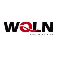 WQLN-FM