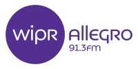 WIPR-FM
