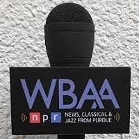 WBAA-FM