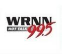 WRNN-FM