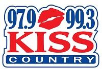 KISZ-FM