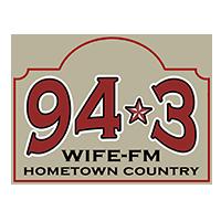 WIFE-FM