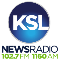 KSL-FM
