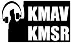 KMAV-FM