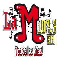 KMLM-FM