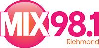 WTVR-FM