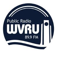 WVRU-FM