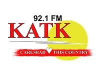 KATK-FM