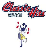 WALZ-FM