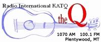 KATQ-FM