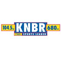 KNBR-FM