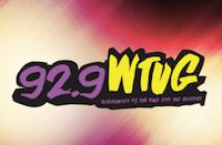 WTUG-FM
