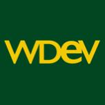 WDEV-FM