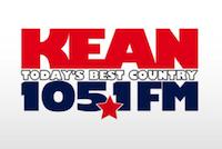 KEAN-FM