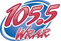 WRAR-FM
