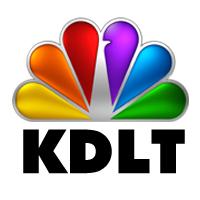 KDLT-TV