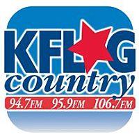 KFLG-FM