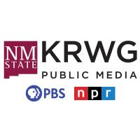 KRWG-TV