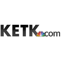KETK-TV