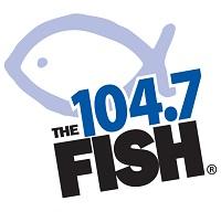WFSH-FM