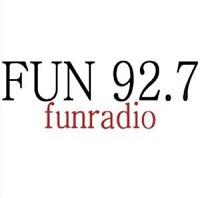 WAFN-FM