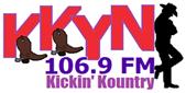 KKYN-FM