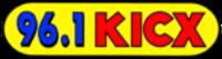 KICX-FM