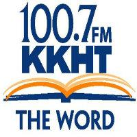KKHT-FM