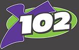 KZXY-FM