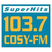 WCSY-FM