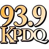 KPDQ-FM