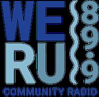 WERU-FM