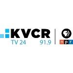 KVCR-DT