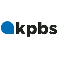 KPBS-FM