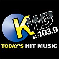 KWWW-FM