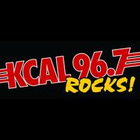 KCAL-FM