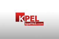 KPEL-FM