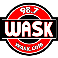 WASK-FM