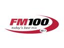 WMC-FM
