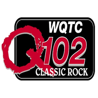 WQTC-FM