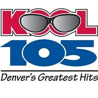 KXKL-FM